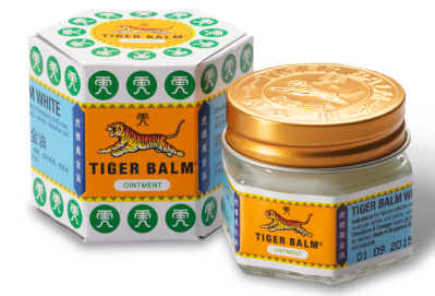 tigerbalm_white_bornunicorn