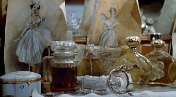 Étoile (1989)