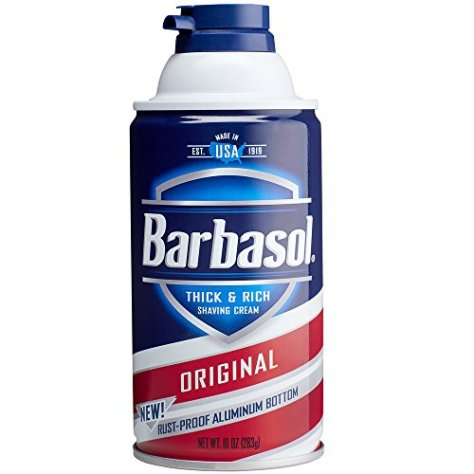 barbasolshavingcream_bornunicorn