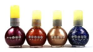Bath & Body Works Color Drops_bornunicorn
