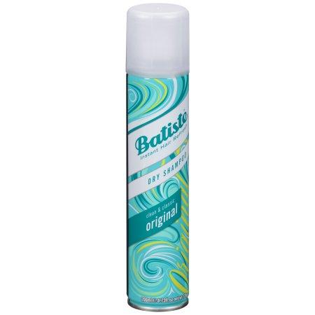 batistehairspray_bornunicorn