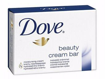 dovebeautycreambar_bornunicorn