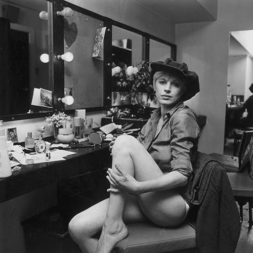 mariannefaithfull_dressingroom_1974_bornunicorn
