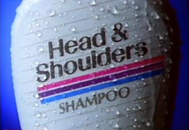 headandshoulders1980_bornunicorn