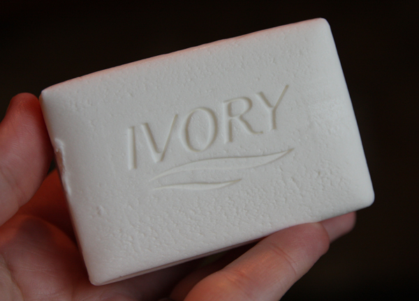 Ivory-Soap_bornunicorn