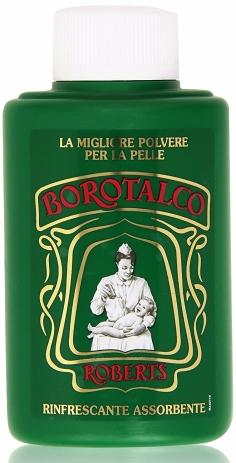 borotalcoroberts_bornunicorn.jpg