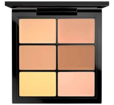 MAC-Studio-Conceal-Correct-Palette_bornunicorn
