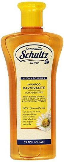 shampooschultz_bornunicorn