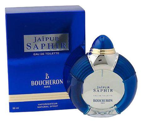 boucheron_jaipursaphir_bornunicorn
