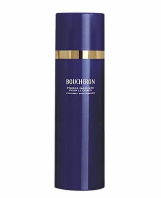 boucheronbodypowder_bornunicorn