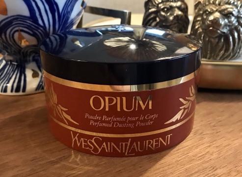 yslopiumdustingpowder1_bornunicorn.jpg