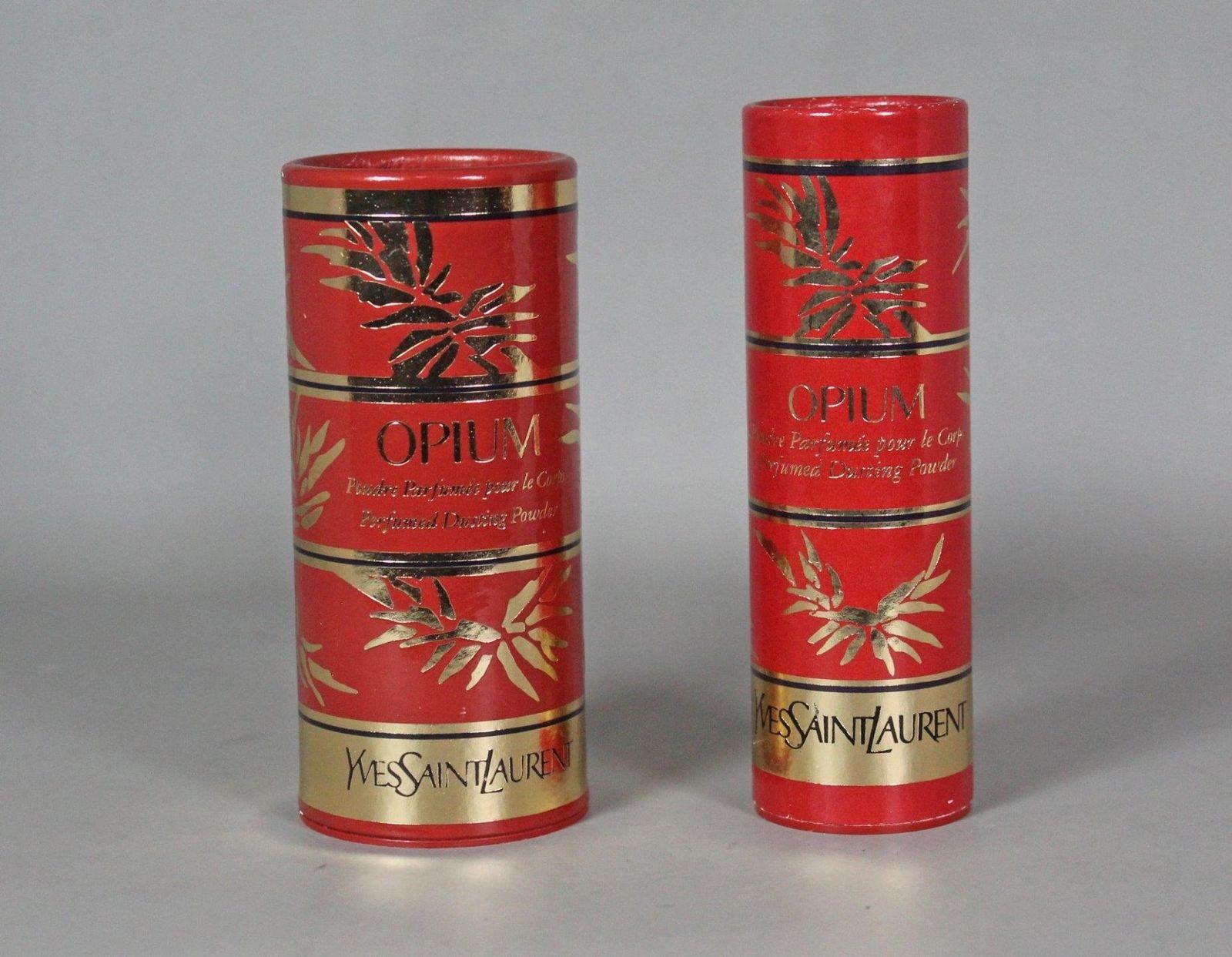yslopiumdustingpowder_bornunicorn