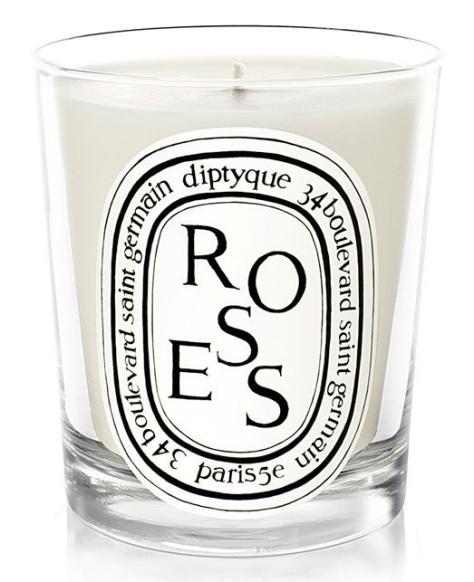 hf_c_roses_floral.jpg