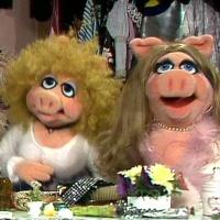 The Muppet Show S03E02 (Leo Sayer)