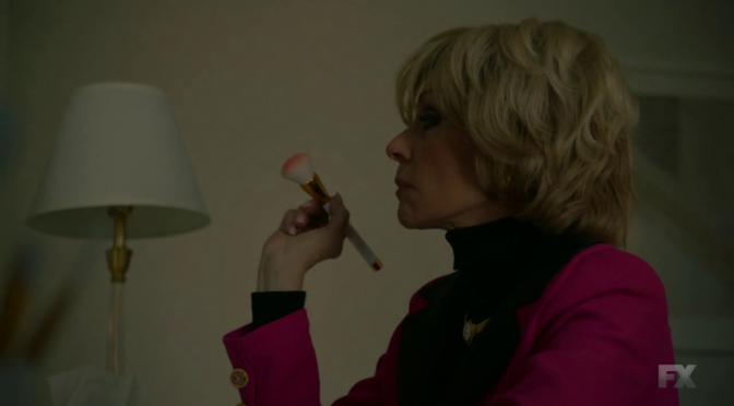 American Crime Story S02E03 (A Random Killing)