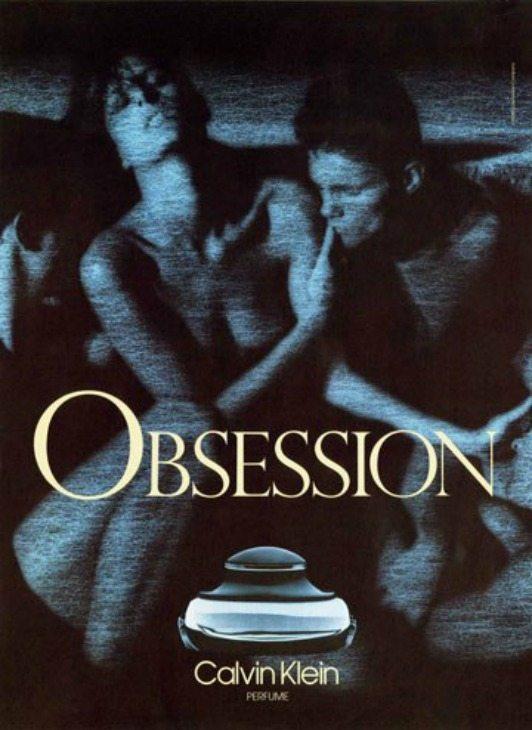 calvin-klein-obsession1985_bornunicorn