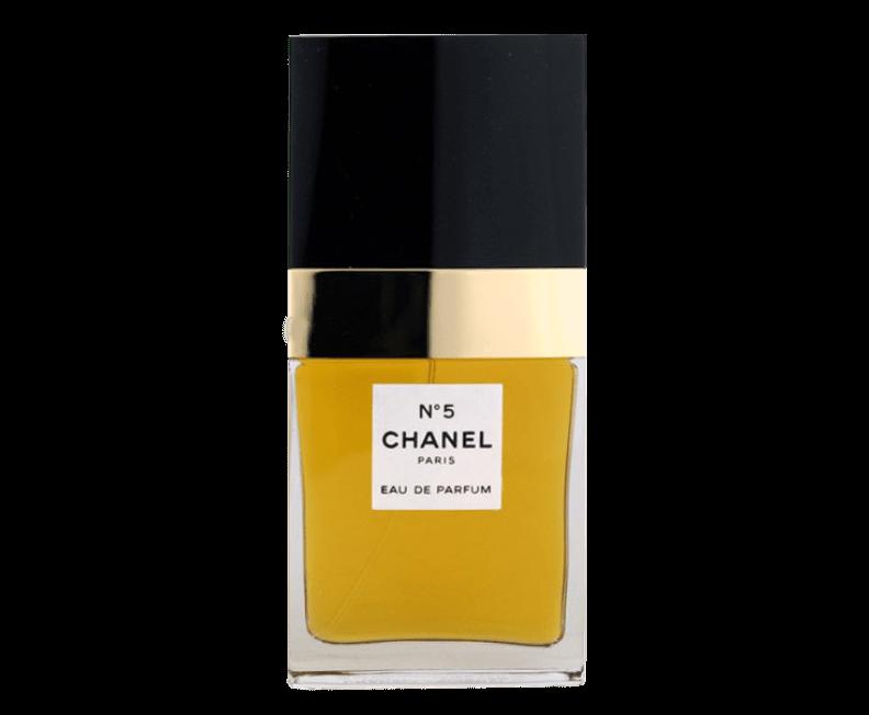 chanelno5eaudeparfumspray-e1517915804752.png