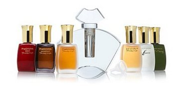 marilyn-miglin-six-feminine-scents-perfume-gift-set_7752285.jpeg