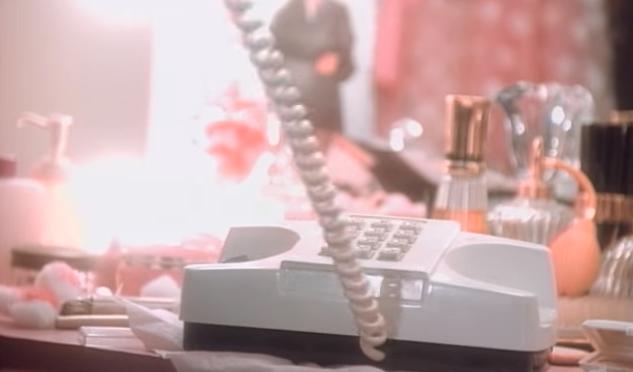 Material Girl (1985)