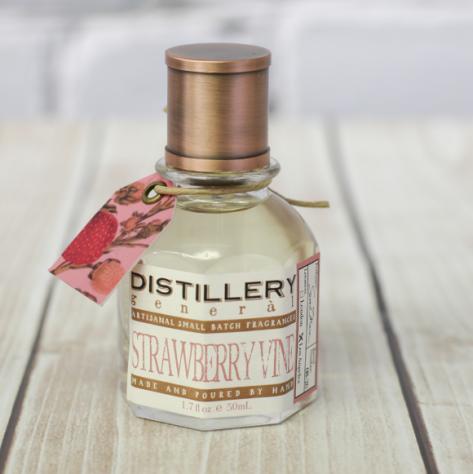 distillerygeneralstrawberryvine_bornunicorn