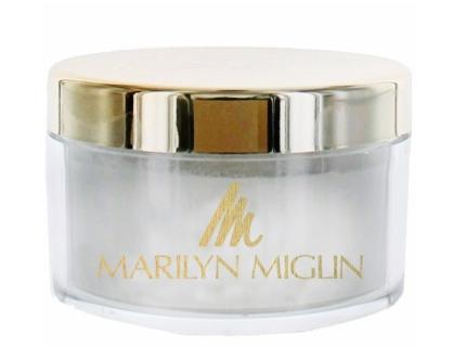 marilynmiglin_destinydustingpowder_bornunicorn.jpg