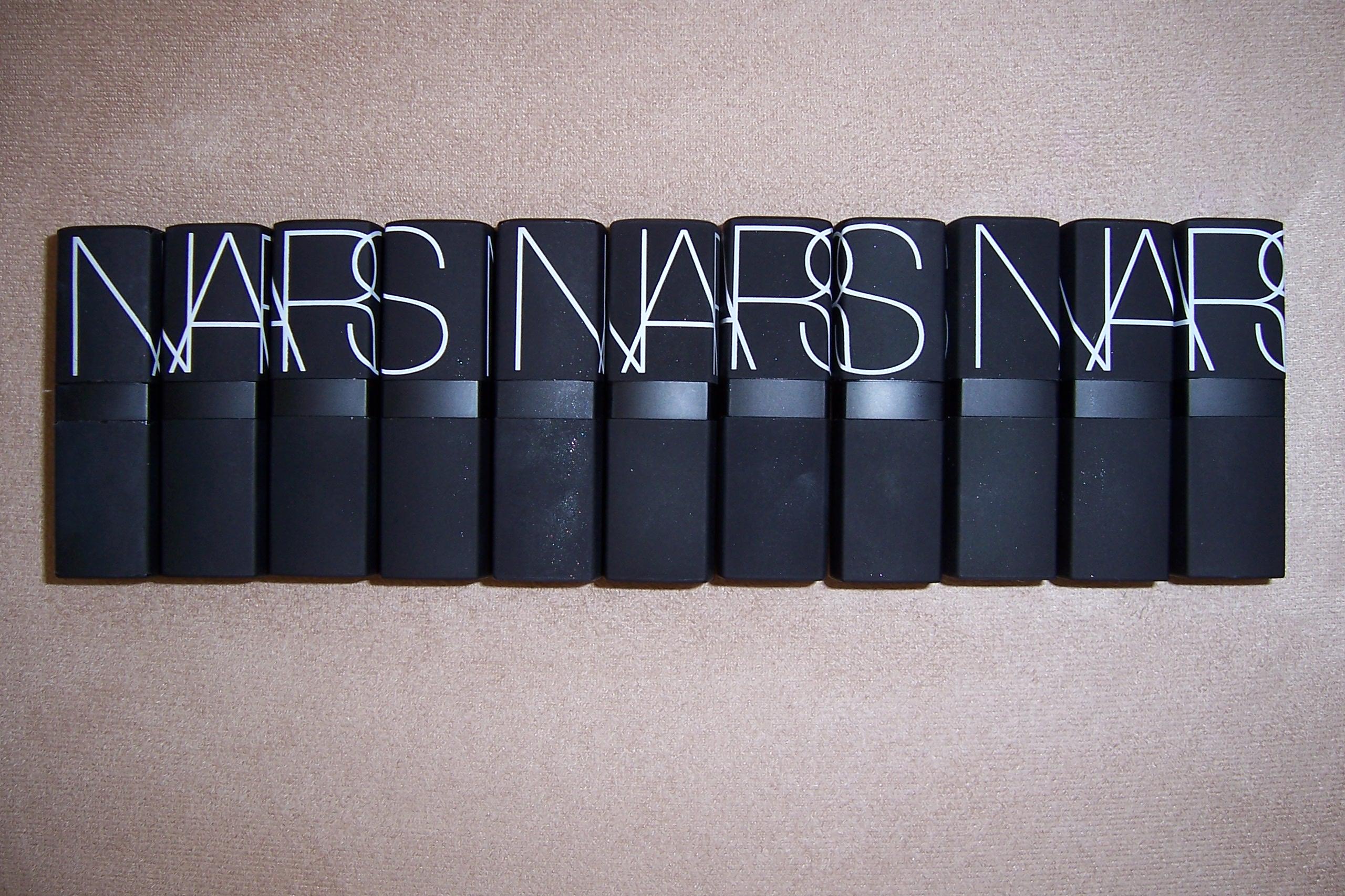 narslipsticks_bornunicorn
