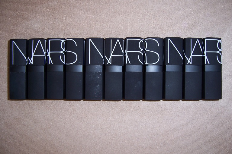 narslipsticks_bornunicorn.jpg