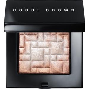 bobbibrown_pinkglowhighlighter_bornunicorn
