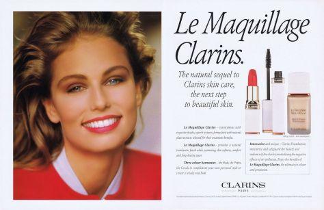 Clarinsmakeup1990s_bornunicorn.jpg