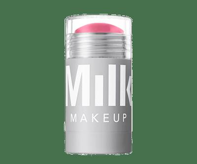 milkmakeup_lipcheekrally_bornunicorn.png