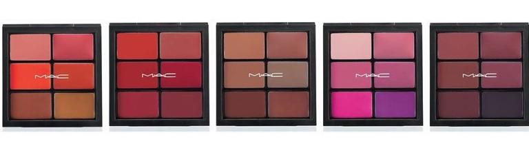 mac_lipstickpalette_bornunicorn-e1525847402914.jpg