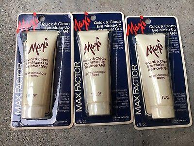 Maxi_Max-Factor-Maxi-Quick-And-Clean-Eye_bornunicorn