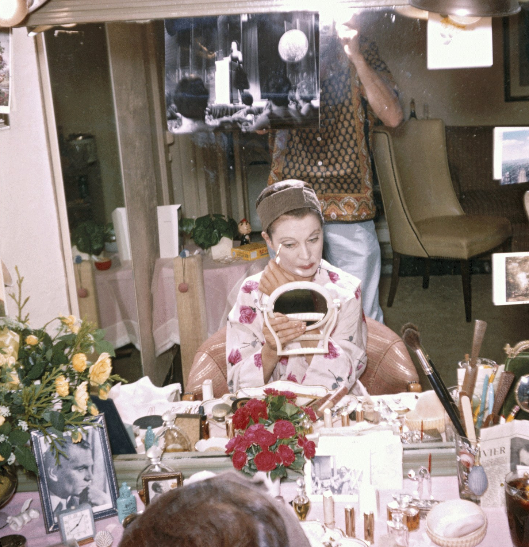 vivienleigh1960_bornunicorn.jpg