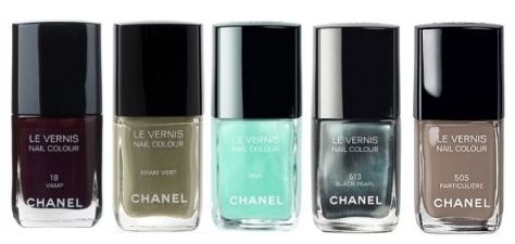 chanel_nailpolishes_bornunicorn