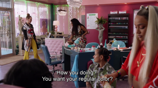 claws_s02e03_bornunicorn (5)