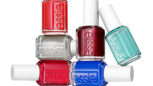 essie_nailpolish_bornunicorn