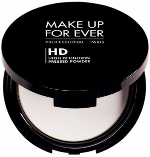 makeupforever_hdpressedpowder_bornunicorn