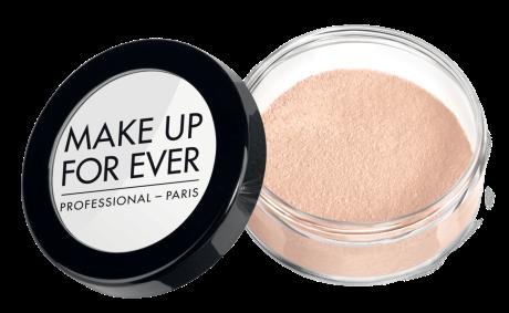 makeupforever_supermatteloosepowder_bornunicorn.png