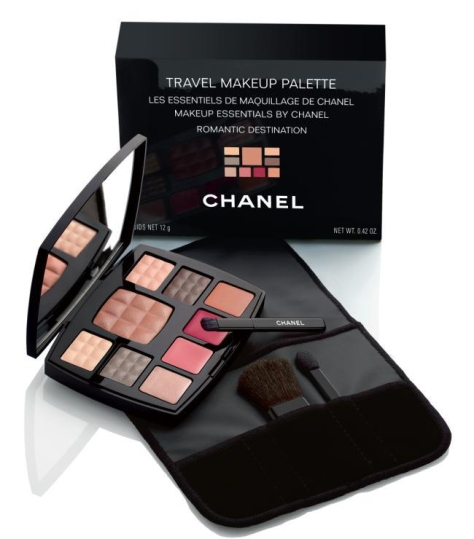 chanel_travelpalette_romanticdestination_bornunicorn