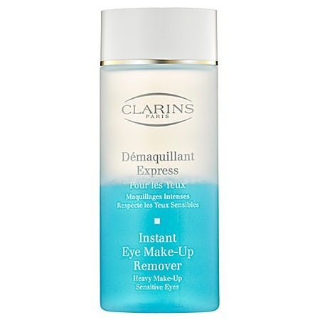 clarins_demaquillantexpress_bornunicorn