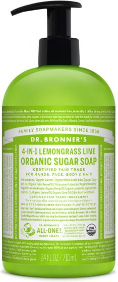 drbronners_organicsugarsoap_lemongrass_bornunicorn
