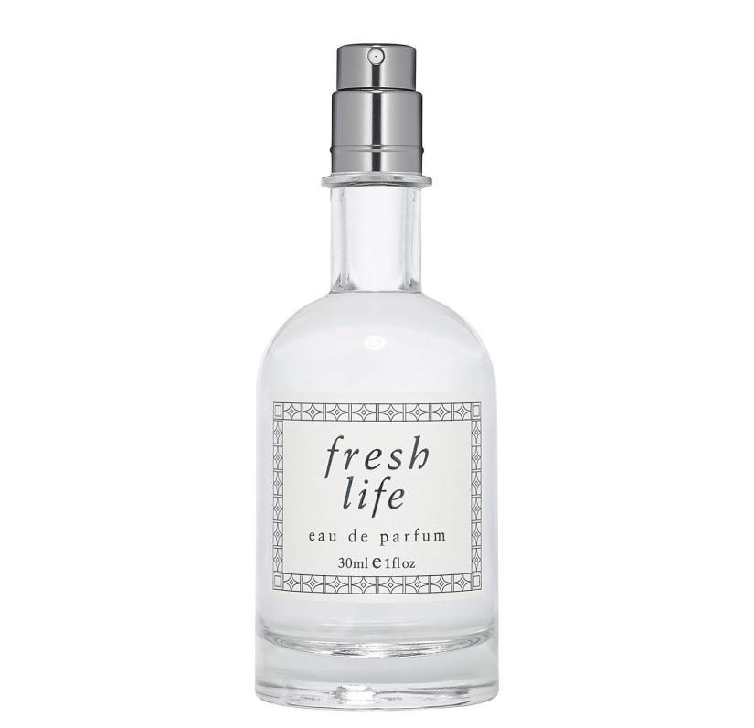 freshperfume_bornunicorn