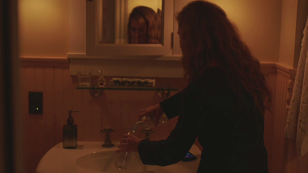 sharpobjects_s01e02_bornunicorn