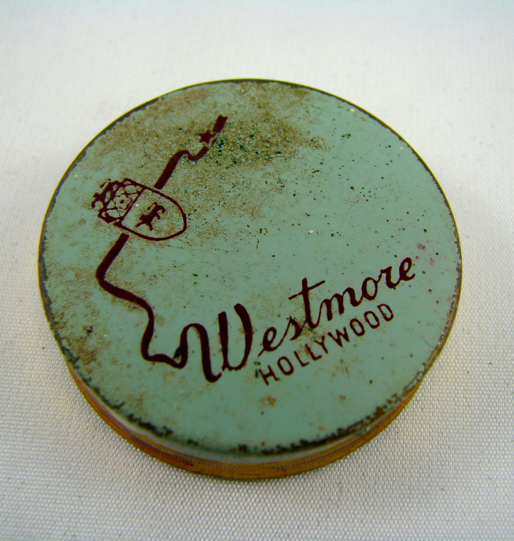 westmorevintagecompact_bornunicorn