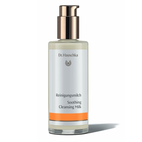 dr-hauschka-cleansing-milk_bornunicorn