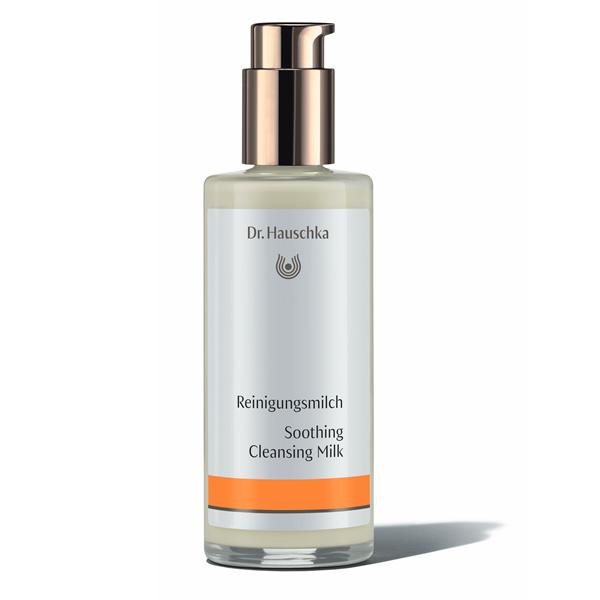 dr-hauschka-cleansing-milk_bornunicorn