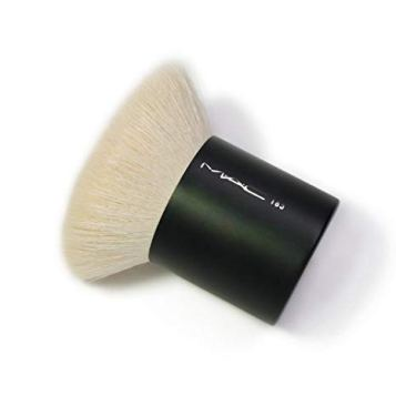 mac185kabukibrush_bornunicorn