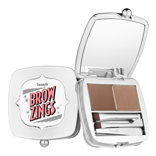 benefit_browzings_bornunicorn