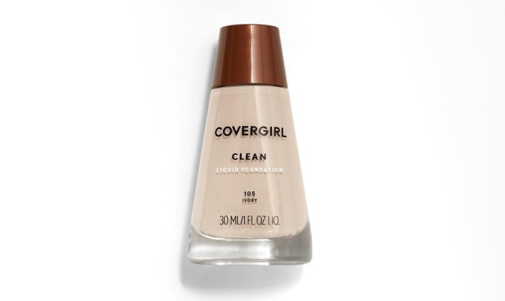 covergirl_cleanliquidfoundation_bornunicorn