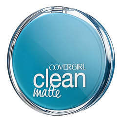 covergirl_cleanmattepowder_bornunicorn